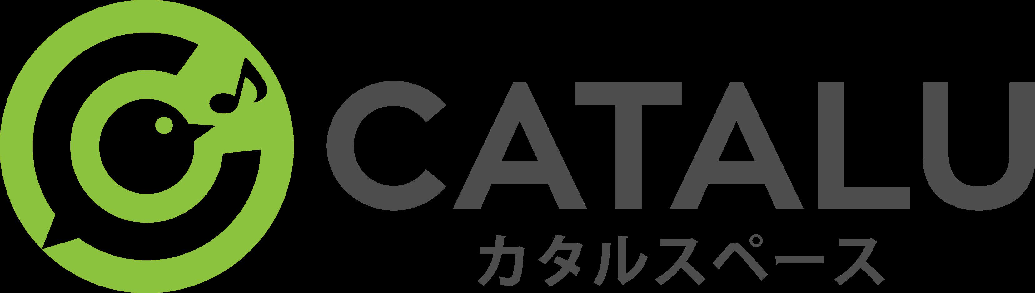CATALU